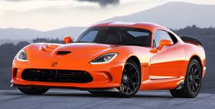 Dodge Viper 2014 - view photos 1 i dodge viper srt 10 coup 2008 acr 1 2015 srt