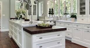 cabinet buy cabinets online prominent buy marsh cabinets online