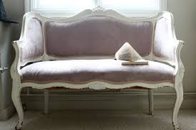 vintage sofa vintage sofa helpformycredit