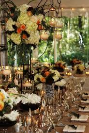 flowers stillwater mn sheilahight decorations