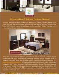 Very Cheap Bedroom Furniture by Ynl Furniture Offers A Wide Selection Of Stylish Bedroom Furniture