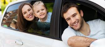 car hire lithgow compare book at vroomvroomvroom