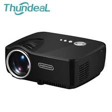 hd 3d projectors for home theater online get cheap proyectores led aliexpress com alibaba group