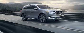 used lexus suv for sale in portland oregon used car dealer in middletown waterbury hartford ct newfield
