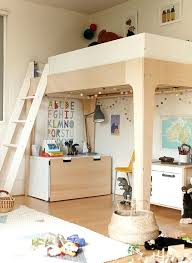Oeuf Bunk Bed Oeuf Bunk Bed Brilliant Bunk Beds 4 Oeuf Loft Bed Canada