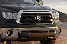 2010 toyota tundra warranty 2013 toyota tundra reviews and rating motor trend