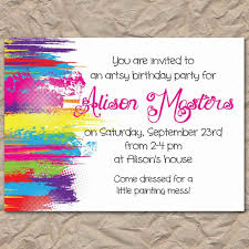 Christmas Party Invitations Pinterest - christmas party invites for kids ne wall