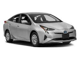 toyota new 2017 2017 toyota prius price trims options specs photos reviews