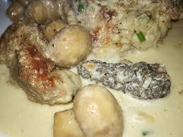 plats cuisin駸 congel駸 cuisiner ris de veau congel駸 28 images comment cuire veau