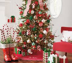 Outdoor Christmas Decorations For Sale by Christmas Decorations Christmas Decor Holiday Decorations