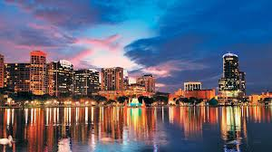 biz2credit orlando one of best small business cities in america