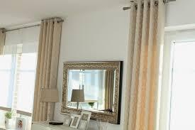 schöne vorhänge für wohnzimmer schone coole vorhänge wohnzimmer designer modernes haus vorhänge