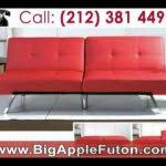 b b italia lunar sofa bed sofa bed design sofa bed sale nyc epic b b italia lunar sofa bed