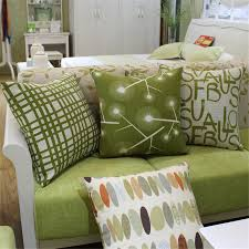 Pillows For Sofas Decorating by Compare Prices On Striped Chair Cushions Online Shopping Buy Low