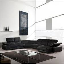 scan design scandesign legend sofa decor legends products and