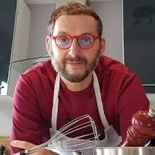 formateur en cuisine roby 8e chef de cuisine chef formateur propose des