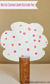 241 best creative craft ideas for kids images on pinterest diy