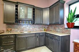 ideas to decorate kitchen decorating above kitchen cabinets by1 co