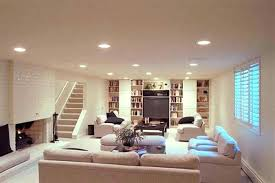 basement room color best color for basement family room basement