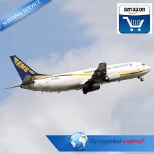 buy shipping from china to oakland from trusted shipping from
