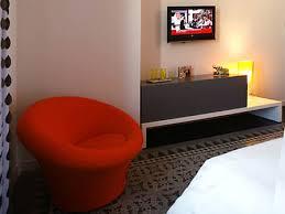chambre d hote design les 4 étoiles chambres d hôtes design à montpellier vacances