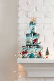 Christmas Decoration Ideas For Kitchen Kitchen Room Awesome Christmas Decoration Ideas For Kitchen