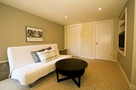 one bedroom apartments san francisco noe oasis one bedroom apartment san francisco ca booking com