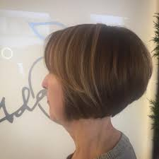 asymetrical ans stacked hairstyles 30 super hot stacked bob haircuts short hairstyles for women 2018