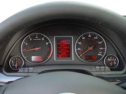 2000 audi a4 1 8 t review 2003 audi a4 reviews and rating motor trend