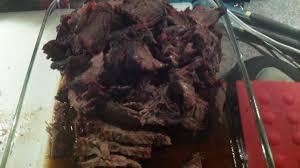 horseradish sauce for beef the best dang roast beef sandwich you u0027ve ever had backyard life