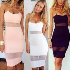 cheap cheap girls summer dresses sale free shipping cheap girls
