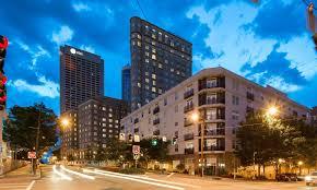 midtown atlanta ga apartments for rent marq on ponce