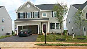 home design ryan homes clarksburg ryan homes centerville ohio