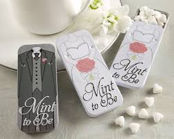wedding reception favors 153 best wedding party favors images on marriage
