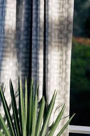 Sunbrella Outdoor Shower Curtains by Ebay Top Linen Curtain By Paulaanderika On Etsy Luxury Faux Paint