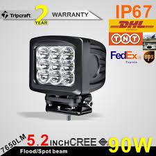 2 inch led spot light 10w super bright power led light 10w super bright power led light