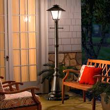 Patio Solar Lighting Ideas by Patio Ideas Outdoor Patio Umbrella With Solar Lights Outdoor
