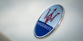 maserati blue logo 2016 maserati levante review caradvice