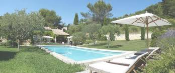 chambre d hote cassis cassis chambre d hotes yourbest