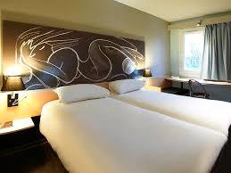 chambres d hotes bourg en bresse hotel pas cher bourg en bresse ibis bourg en bresse