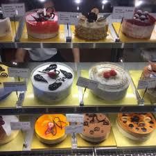 miele bakery 356 photos u0026 126 reviews coffee u0026 tea 9613 c