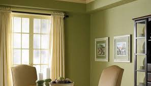 Painting Dining Room With Chair Rail Dining Room Dining Room Paint Colors Dark Wood Trim Amazing