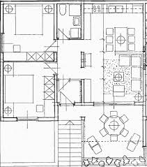 flooring free floorplan software floorplanner groundfloor 3d full size of flooring free floorplan software floorplanner groundfloor 3d free floor plan software floorplanner