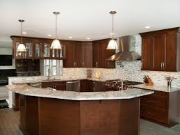 Kitchen Cabinets Showroom Fruitesborras Com 100 Sears Kitchen Cabinets Images The Best