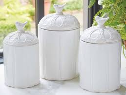 kitchen poppy kitchen canisters tremendous grape canisters