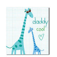 s day giraffe giraffe cool s day card karenza paperie