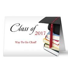 congratulations card personalized graduation greeting cards congratulations