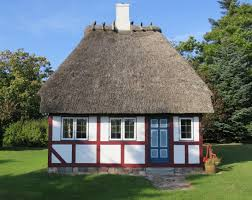 free images house building hut cottage property farmhouse free images house building hut cottage property farmhouse denmark beautiful nostalgic estate thatching worth a visit small fachwerkhaus