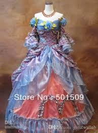 100 real elizabeth cinderella snow white cosplay costume luxury