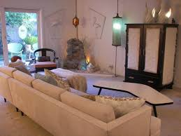 Fifties Home Decor